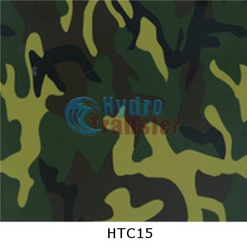 HT C15