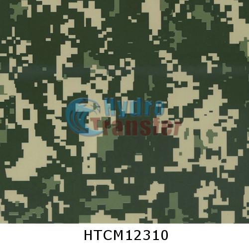 HT CM12310
