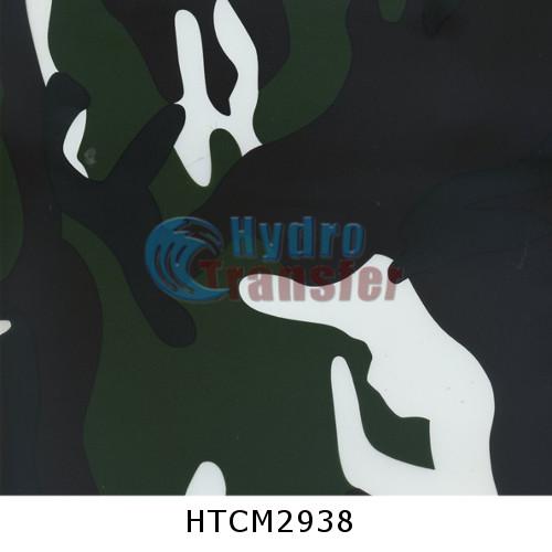HT CM2938