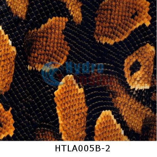 HTLA005B-2