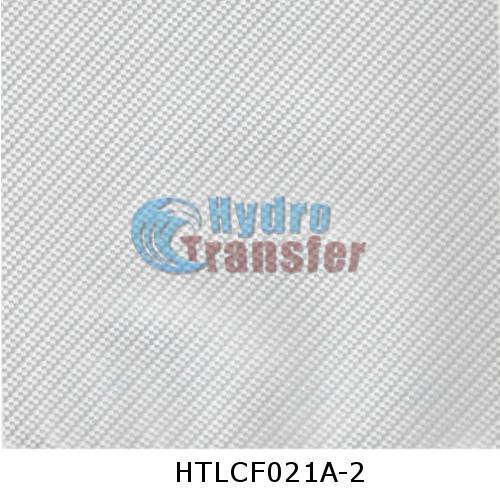 HTLCF021A-2