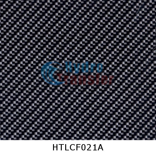 HTLCF021A referencia