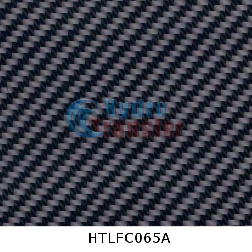 HTLCF065A