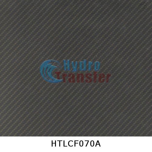 HTLCF070A