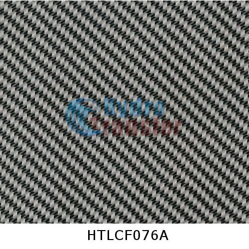 HTLCF076A