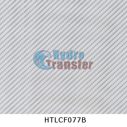 HTLCF077B
