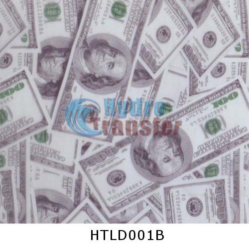 HT LD001B