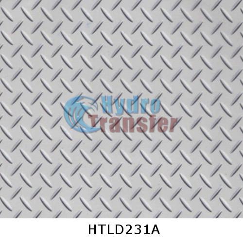 HT LD231A