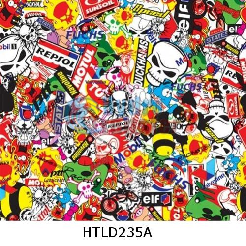 HT LD235A