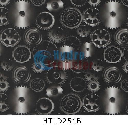 HT LD251B