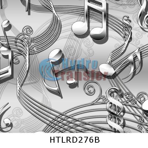 HT LRD276B