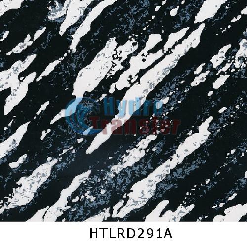 HT LRD291A