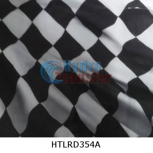 HT LRD354A