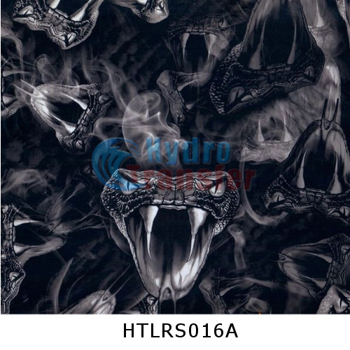 HT LRS016A