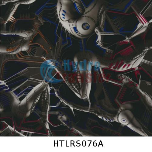 HT LRS076A