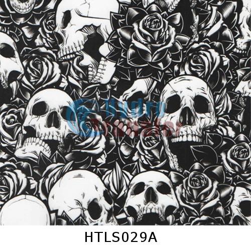 HT LS029A
