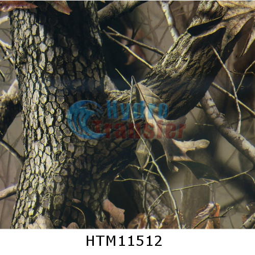 HT M11512