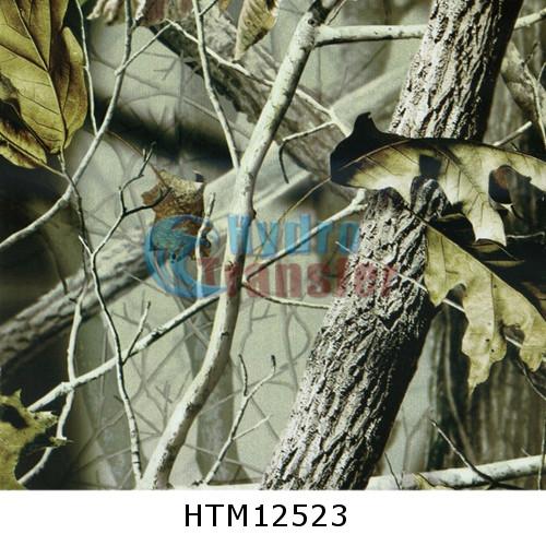 HT M12523