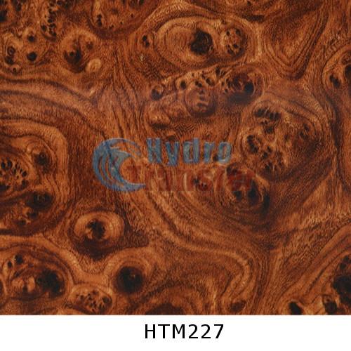 HT M227