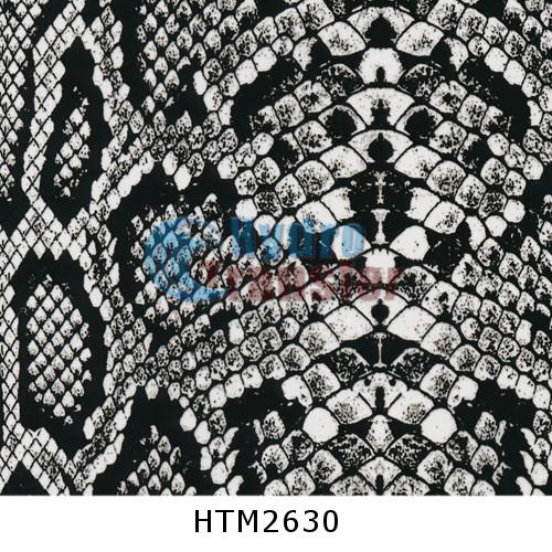 HT M2630