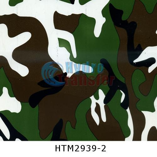 HT M2939-2