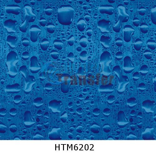 HT M6202