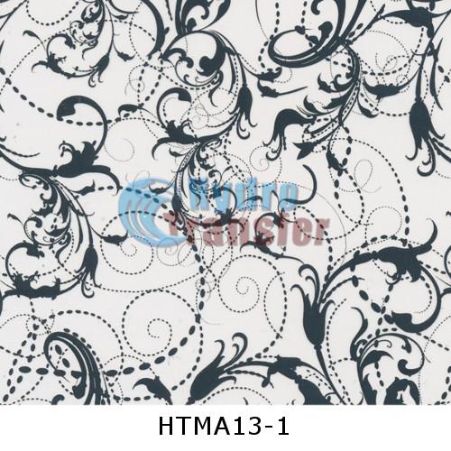 HT MA13-1