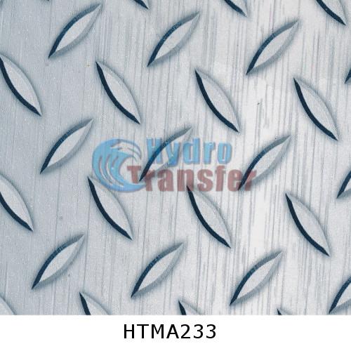 HT MA233