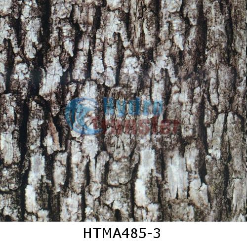 HT MA485-3